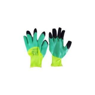 Ръкавици електрик | Макадамия 05