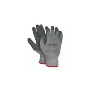Ръкавици сиви | Макадамия 05