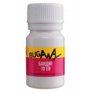 Бандит 10 ЕВ препарат против кърлежи, бълхи и хлебарки | Макадамия 05