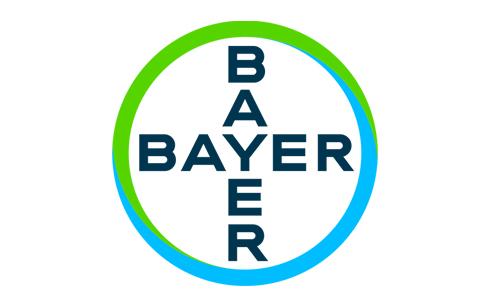 Bayer | Макадамия 05