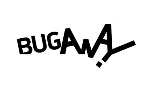 BugAway препарати против вредители | Макадамия 05