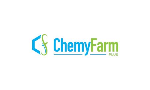 Торове Фермер Плюс от КемиФарм/ChemyFarm