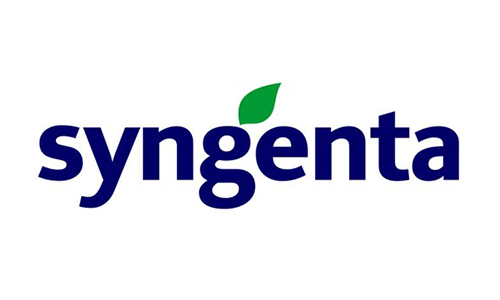 Синджента - Syngenta | Макадамия 05
