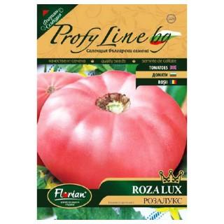 Профи семена домати Розалукс | Макадамия 05
