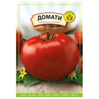 Семена домати Аче | Макадамия 05