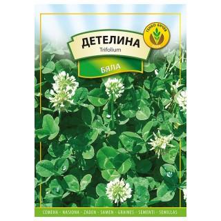 Семена Детелина Бяла | Макадамия 05