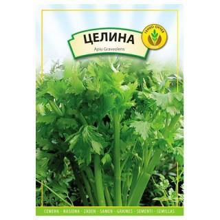 Семена Целина Листна | Макадамия 05