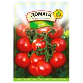 Семена домати Чери | Макадамия 05