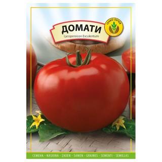 Семена домати Марманде (Marmande) | Макадамия 05