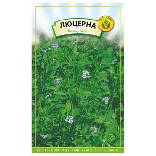 Семена Люцерна Еужения - Дара | Макадамия 05