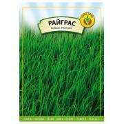 Семена тревни смес Райграс | Макадамия 05