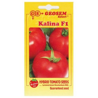 Семена домати Калина F1 | Макадамия 05