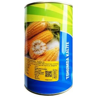 Семена царевица Вега F1 | Макадамия 05
