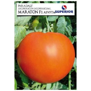 Семена Домати Маратон F1 | Макадамия 05