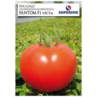 Семена домати Фантом F1 | Макадамия 05