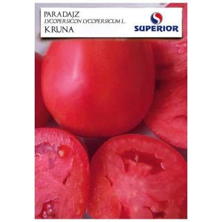 Семена домати Круна | Макадамия 05