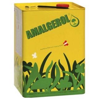 Амалгерол за ускоряване растежа на културите | Макадамия 05