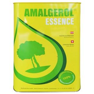 Амалгерол Есенс/Amalgerol Essence за ускоряване растежа на културите | Макадамия 05