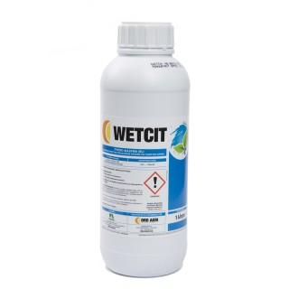 Wetcit / Уетцит - Адювант  | Макадамия 05