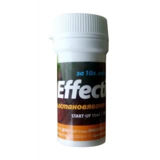 Тор за възстановяване от стрес - Effective | Макадамия 05