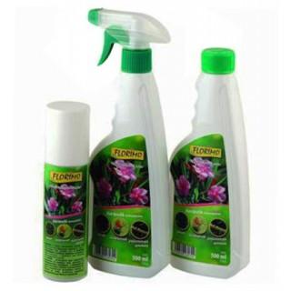 Препарат против вредители за почистване на растения | Макадамия 05