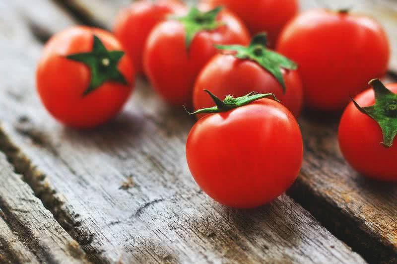 Сортови семена домати